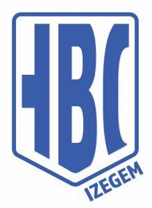 logo HBC Ieegem