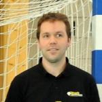 Tim Holvoet