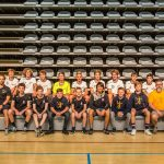 Apolloon U16 2019-2020