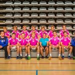 Apolloon U18 2019-2020