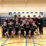 Apolloon U18 2019-2020 2