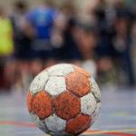 Handbal in Vlaanderen blijft groeien