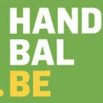 Sport Vlaanderen besliste om het handbal topsportlijst te verwijderen